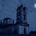Legende din istoria bisericilor romanesti