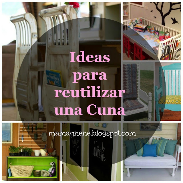 CRIB-CUNA-REPORPUSE-IDEAS-DIY