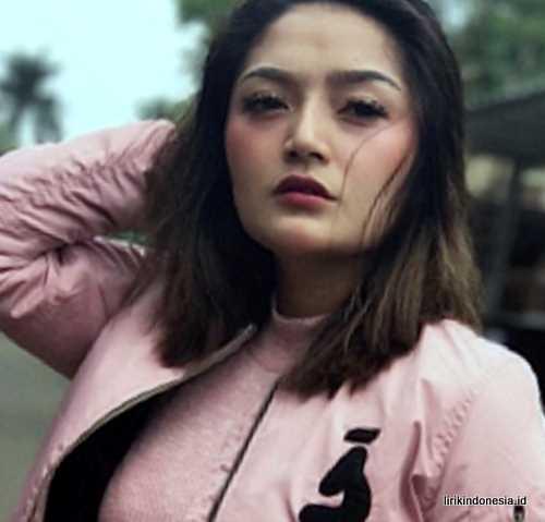 Lirik Harus Rindu Siapa Siti Badriah