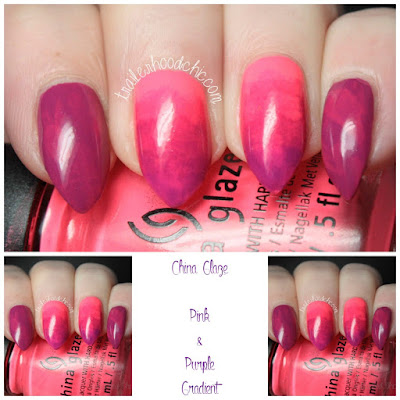 china-glaze-violet-vibes-thistle-do-nicely-dune-our-thing-escaping-reality-gradient-01