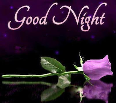 Good Night Clipart Sms