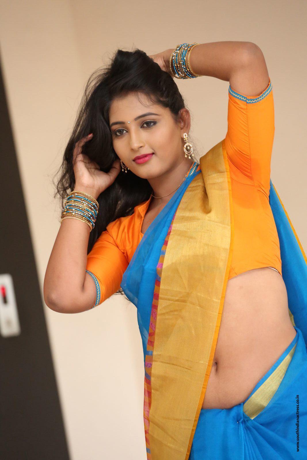new hot pics south indian actress