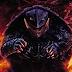 Gamera, O Guardião do Universo é um eficaz filme de Tokusatsu