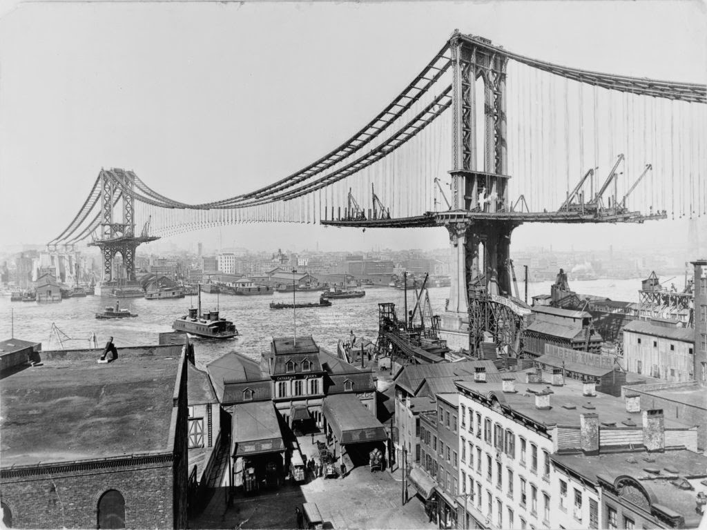 Famous Civil Engineering Structures 10+ Stunning Old Famou...