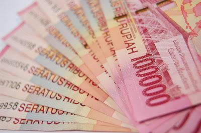 PTC online, Hasilkan Uang dari Online