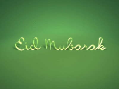 eid mubarak wallpapers background images 11