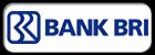 Rekening Bank BRI Untuk Saldo Deposit SMRELOADPULSA Pulsa Elektrik Termurah