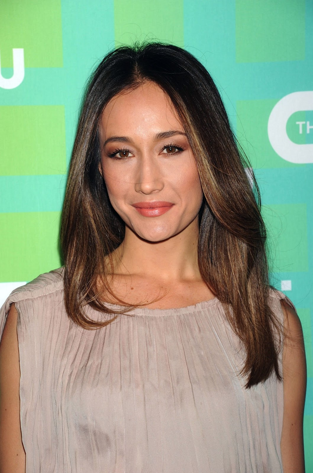 Maggie q sexy photos-6116