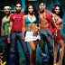 Dhoom 2 (2006) - druga część serii pod lupą