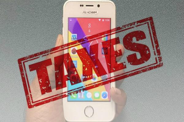 الحكومة المغربية تخطط لفرض ضرائب على هذه المواقع