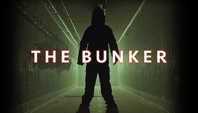 download android game the bunker apk mod