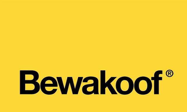 bewakoof coupon, bewakoof coupon codes, bewakoof offers