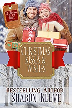 https://www.amazon.com/Christmas-Kisses-Wishes-Love-List-ebook/dp/B01M0TQTGI/ref=asap_bc?ie=UTF8