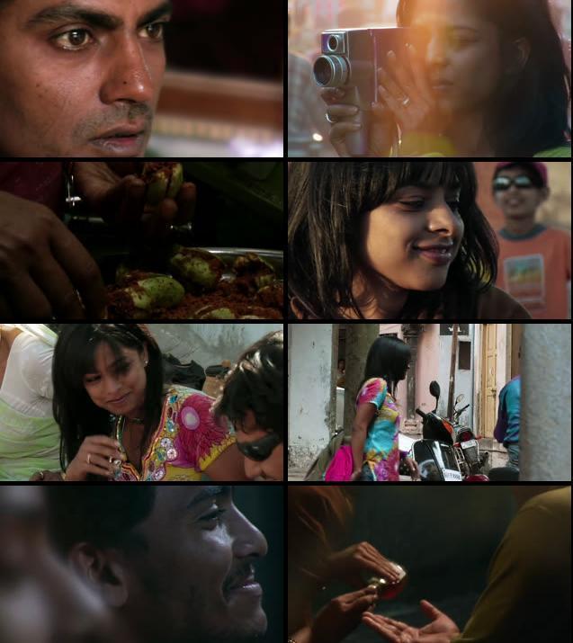 Patang 2012 Hindi 720p WEBRip