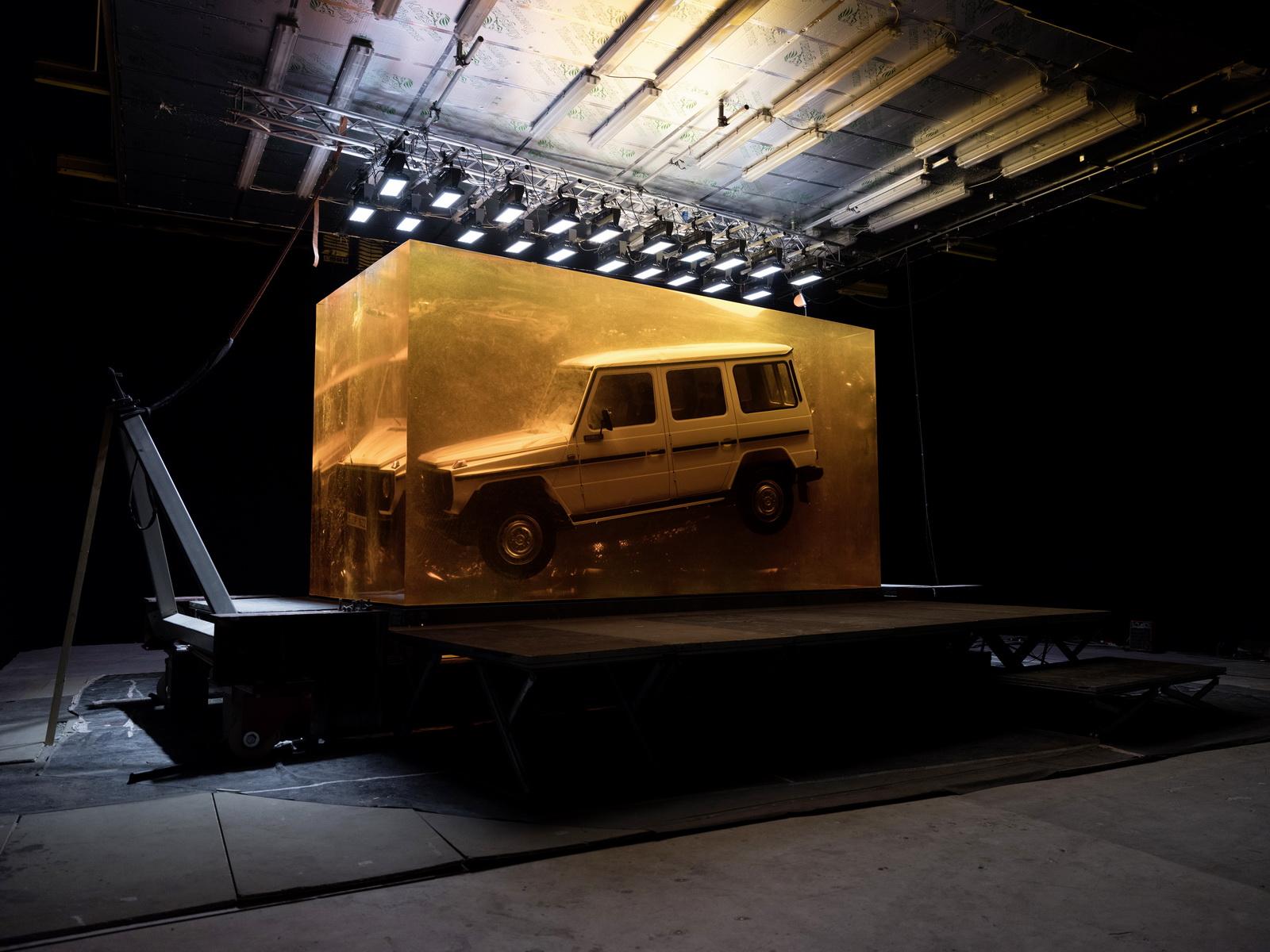 Mercedes-G-Amber-01.jpg