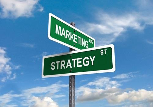 chiến lược marketing hiệu quả