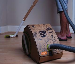 Pengisap debu