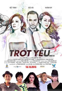Xem Phim Trót Yêu 2015