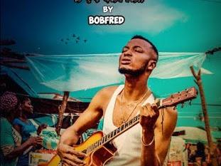 (Music) Bobfred_E go better