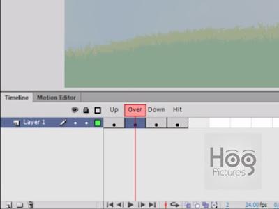Membuat Media Pembelajaran Interaktif dengan Flash 9 - Hog Pictures