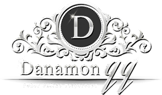 http://danamonqq.duniapkr.net/