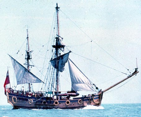 The Hudsons Bay Company Celebrating Canadas Heritage