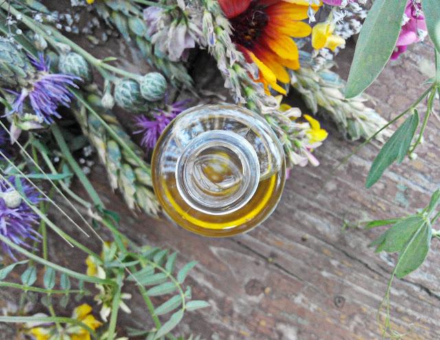 Гидрофильное масло Li'zar Oil cocktail