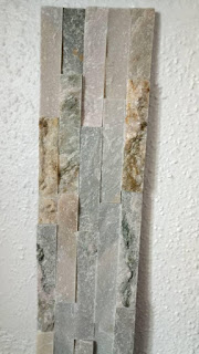 pictures of natural stones