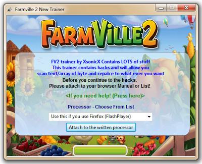 Cheat cash jadi coin farmville 2 free / Catnip online uk