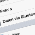 Bluetooth 4 krijgt software-update