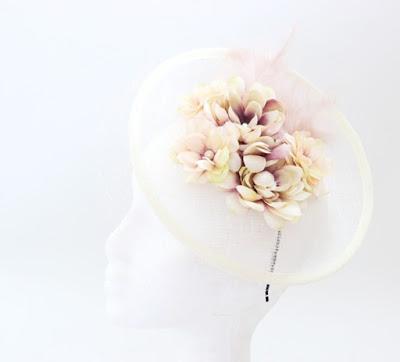 PV 2017 - Coleccion Nude 02 Plato flores