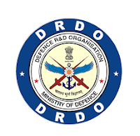 DRDO Recruitment 2016 – Apply for 163 Scientist 'B' & Engineer 'B' Posts