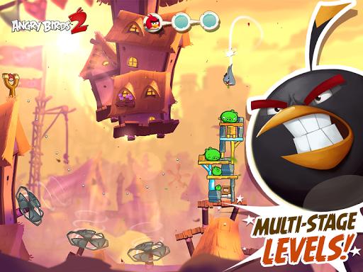 Angry%2BBirds%2B2%2BAPK Angry Birds 2 2.0.1 APK Apps