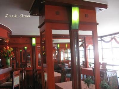 budapesta-hotel-victoria-restaurantul