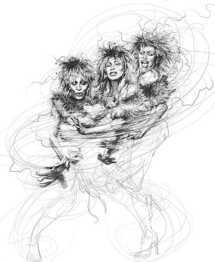 07-Tina-Turner-Vince-Low-www-designstack-co