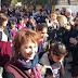 Σύλλογος ΠΕ Αιγάλεω: Υποδεχτήκαμε σήμερα με μια αγκαλιά τα προσφυγόπουλα