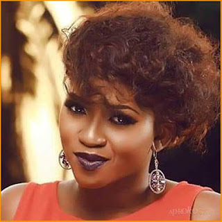 'Some Men Are Terrified By My Height' – Waje