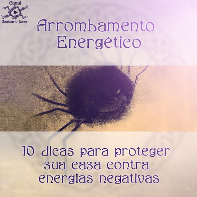Arrombamento Energético: 10 dicas para proteger sua casa contra energias negativas | Magia, Bruxaria, Wicca, Paganismo