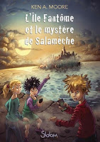 http://leslecturesdeladiablotine.blogspot.fr/2017/09/lile-fantome-et-le-mystere-de-salameche.html