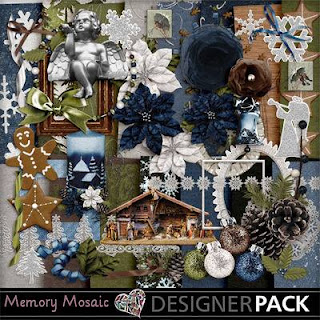 http://www.mymemories.com/store/display_product_page?id=JAMM-MI-1612-117539&r=Memory_Mosaic