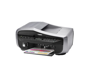 canon-pixma-mx310-download-driver