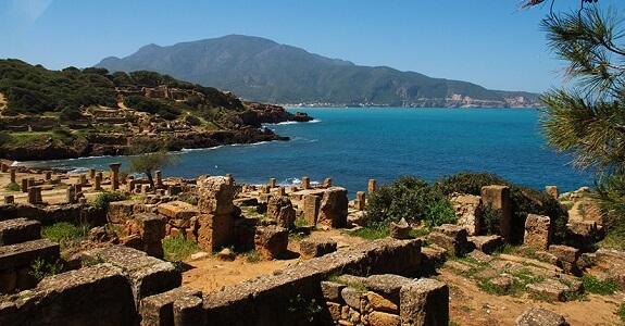 Cezayir Nasıl Bir Ülke?