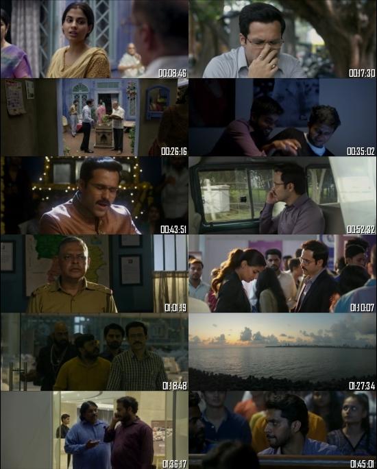 Why Cheat India 2019 Hindi 720p 480p HDTV x264 Full Movie