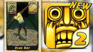 Download-temple-run-app-apk-for-pc