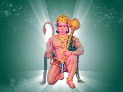hanuman-pavanputra-anjaliputra-images