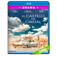 El castillo de cristal (2017) BRRip 720p Audio Dual Latino-Ingles