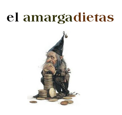 Amargadietas