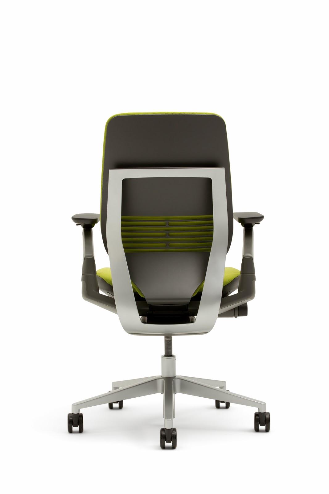 ergonomic chair là gì folding rocking in a bag design decor and disha an indian blog