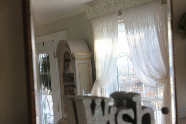 maison decor wishes can come true. Black Bedroom Furniture Sets. Home Design Ideas