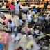 «Βροχή» τα πρόστιμα από την Γενική Γραμματεία Εμπορίου και Προστασίας Καταναλωτή